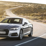 Nuevo Audi A5 2018 llega a México: precios y versiones