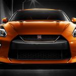Nissan GT-R 2017 ya en México: precio y equipamiento