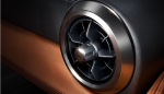 Nissan GT-R bocina