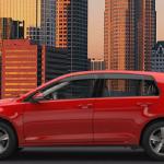 Volkswagen en problemas en México, llama a revisión a Golf, Passat, Saveiro y más