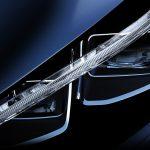 Nissan Leaf nueva generación prepara su llegada