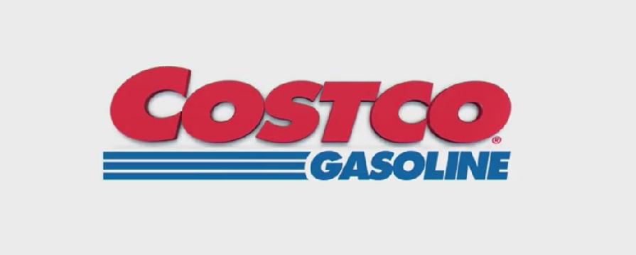 Primera gasolinera Costco en México llega a San Luis Potosí