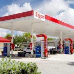 ExxonMobil la nueva estación gasolinera en llegar a México