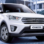 Hyundai México vende 3,337 unidades en julio de 2017 y sigue creciendo