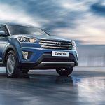 Hyundai Creta 2018 ya en México: precios y versiones