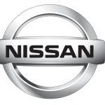 Nissan inaugura agencia en Playa del Carmen estrenando imagen NREDI 2.1