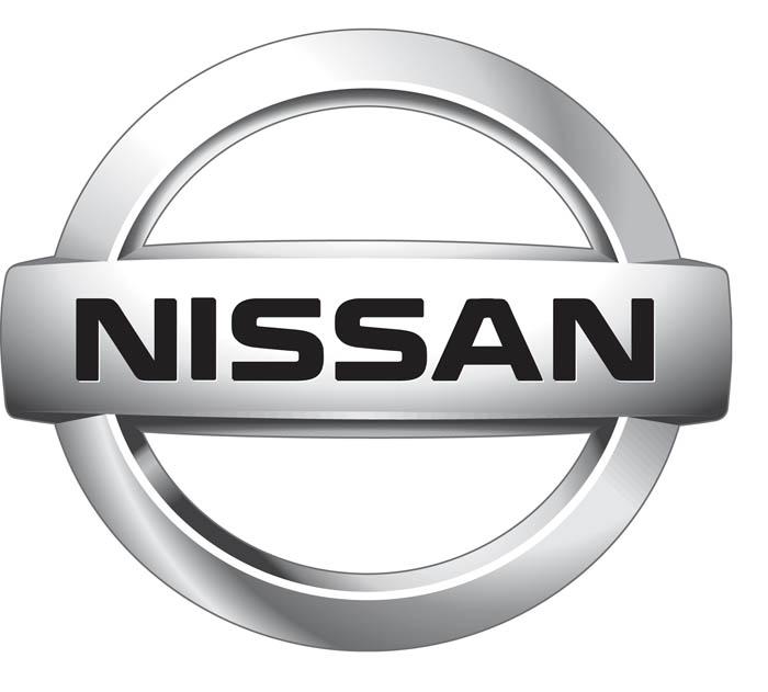 Nissan Leaf próximamente