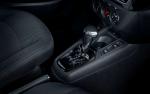 Peugeot 301 2018 palanca