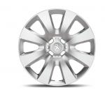 Peugeot 301 2018 rines