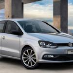 Volkswagen Polo 2018 en México, precios y versiones