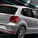 Características destacadas del Volkswagen Polo Sportline 2018 en México