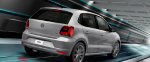 Volkswagen Polo Sportline 2018