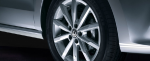 Volkswagen Polo 2018 rines