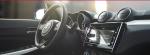 Suzuki Swift 2018 volante