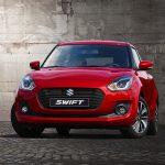 Comparativa: Seat Ibiza 2018 vs Suzuki Swift 2018, la batalla de los hatchbacks del año