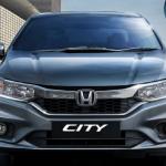 Nuevo Honda City 2018 llega a México: precios y versiones