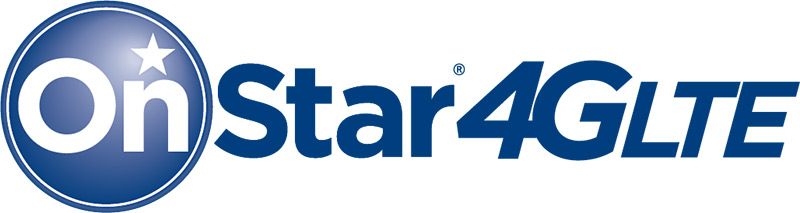 Chevrolet OnStar 4G LTE en México