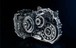 Peugeot 3008 2018 motor