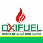 Una increíble alternativa para reducir gastos y contaminación, Oxifuel