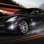 Nissan 370z Touring 2018 ya en México, precios y versiones