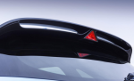 Hyundai i30 N 2018 trasero