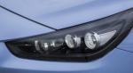 Hyundai i30 N 2018 faros