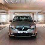 Renault Logan 2018 ya en México: precios y versiones