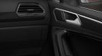 Volkswagen Tiguan 2018 detalles