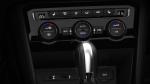 Volkswagen Tiguan 2018 soporte