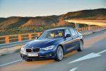 BMW 318iA 2018
