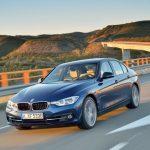 BMW 318iA 2018 con motor de 3 cilindros ya en México: precios y versiones