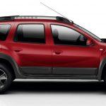 Renault Duster 2018 ya a la venta en México con mejoras
