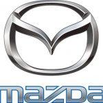 Mazda México aumentará producción en su planta en Salamanca Guanajuato