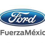 Ford donará 500 mil dólares tras sismo en México