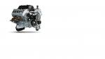Toyota Tundra 2018 motor