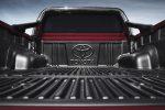 Toyota Hilux Diesel 2018 caja