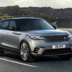 Jaguar y Land Rover ya son marca directa en México
