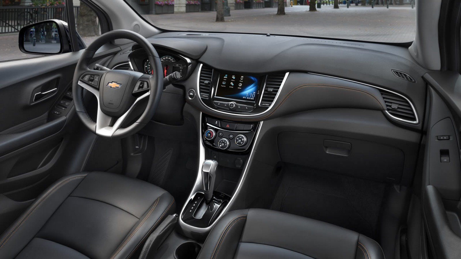 2013 chevy aveo with Chevrolet Trax 2018 Mexico Versiones on Watch moreover Chevrolet Aveo 1 4 Ltz Review also Watch also Chevrolet Chevy Van 6 2 1986 Specs And Images also Watch.