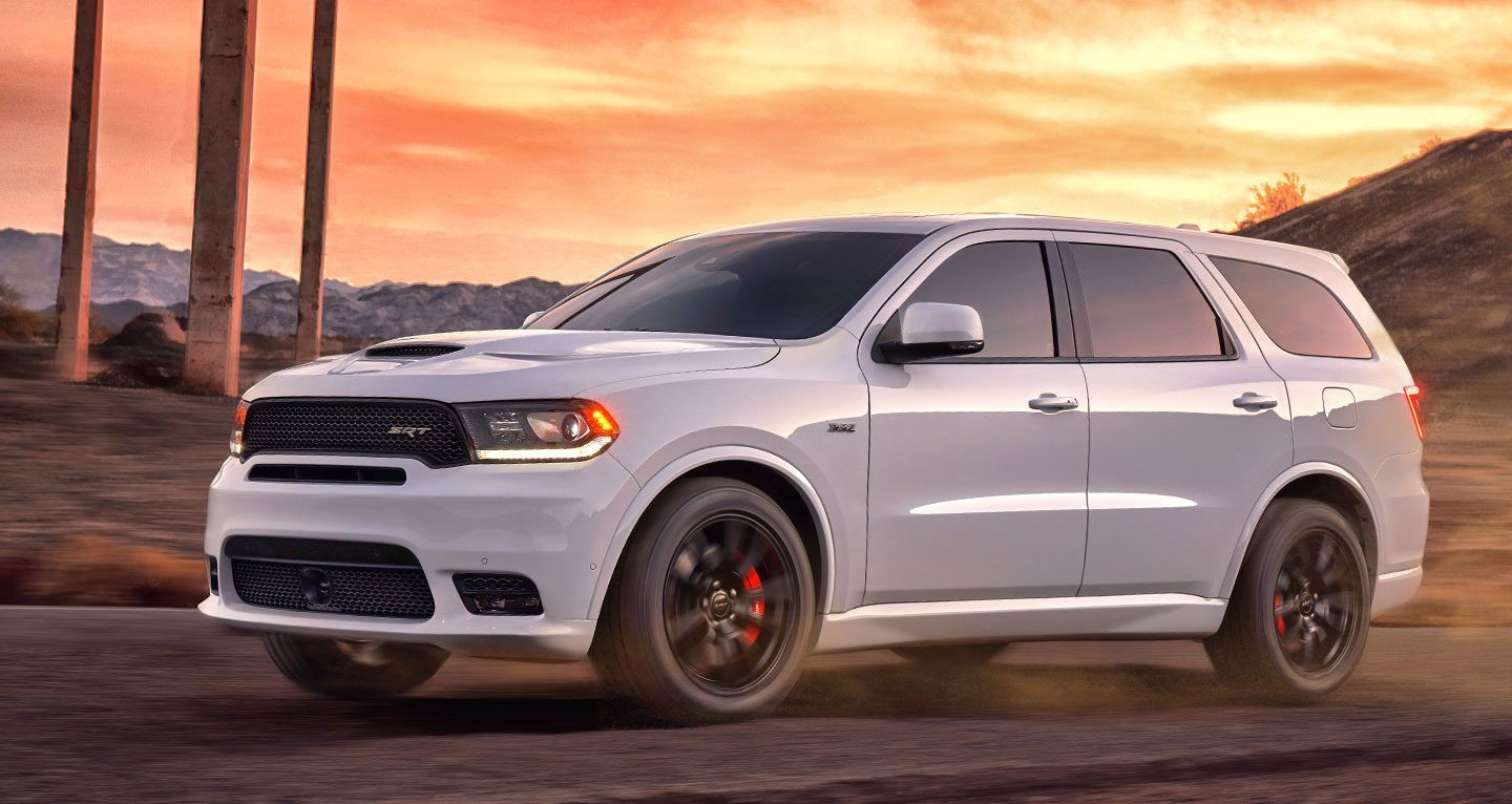 2018 dodge durango 2018 dodge reviews. Black Bedroom Furniture Sets. Home Design Ideas