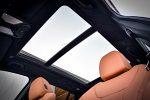 BMW X3 2018 en México techo panorámico