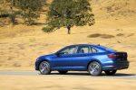 Nuevo Volkswagen Jetta 2019 exterior lateral