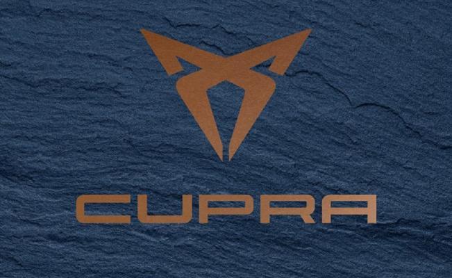 Nuevo lanzamiento de Cupra