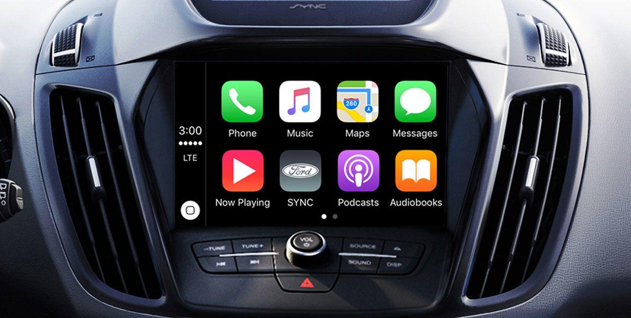 Ford Escape 2018 ya en México, precios y versiones - Autos Actual México