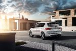 Cupra Ateca color blanco