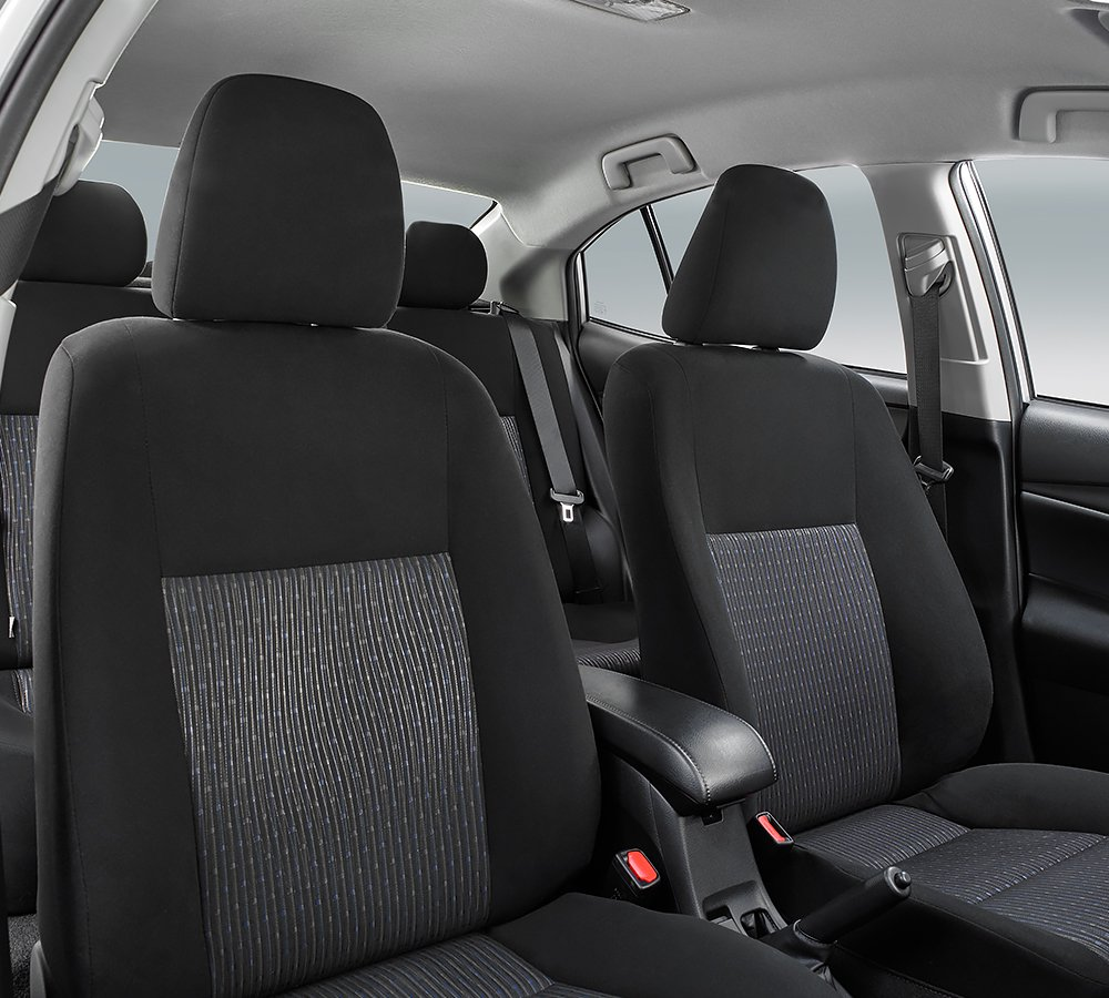 Toyota Corolla 2020 Llega A México Conoce Precios Y: Toyota Yaris Sedán 2018 En México Renovado