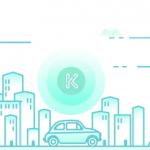 Kimmo, un seguro de autos que contratas desde el celular y pagas los kilómetros recorridos