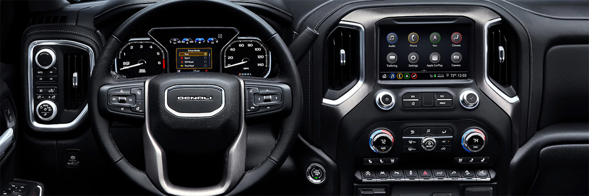 Realview Vehicle likewise 2019 Gmc Sierra Denali Will Have Carbon Fiber Bed Option further Gmc Sierra Denali 2019 02 additionally Dodge Ram 1500 2wd 2009 2017 2 4 Deluxe Drop Kit Mcgaughys Part 44050 additionally 2008 Ford Mustang Gt Bullitt Local Alberta Car Only 58kms. on gmc sierra 2500hd