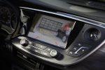 Buick Envision 2019 tecnología