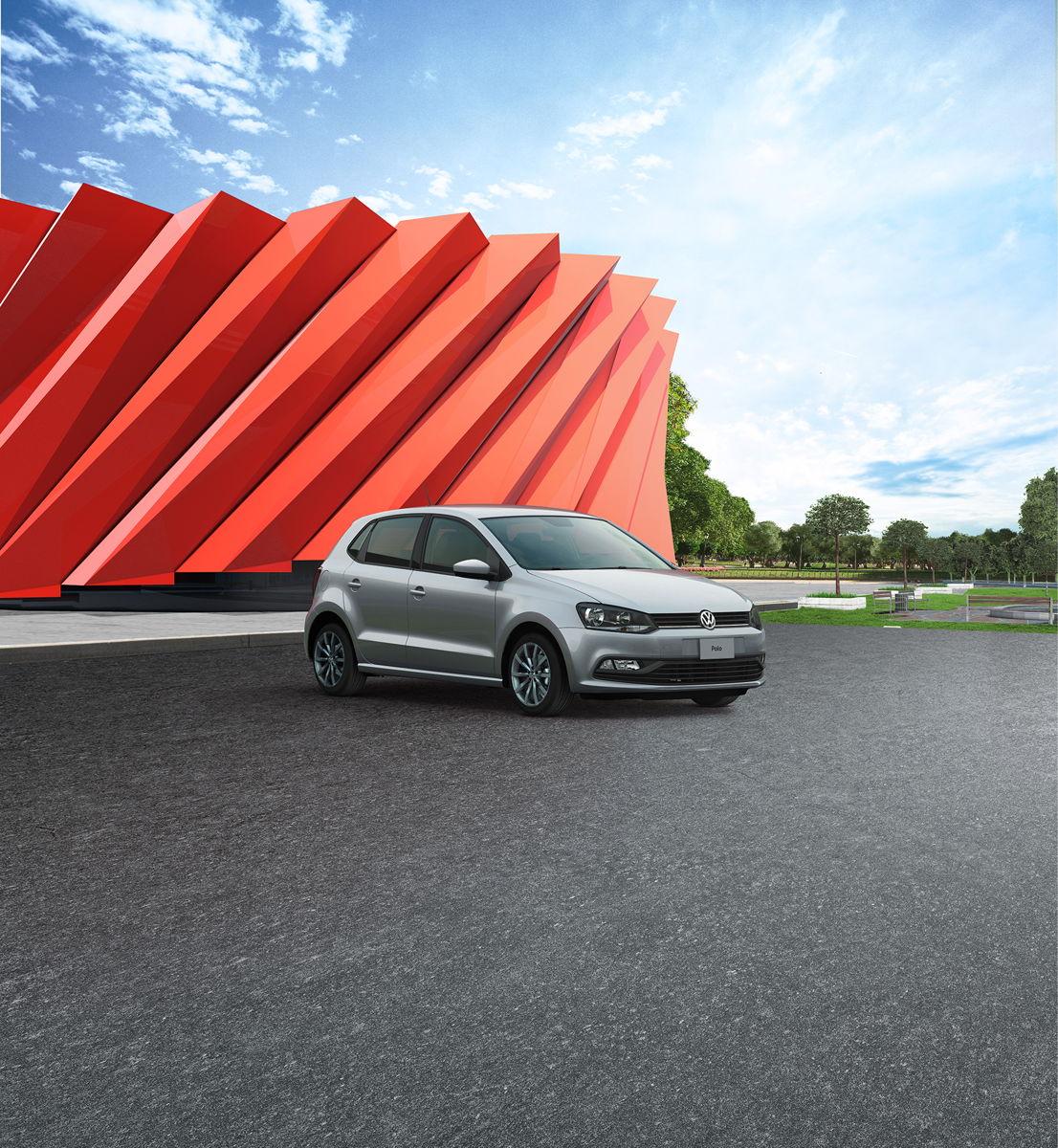Toyota Corolla 2020 Llega A México Conoce Precios Y: Volkswagen Polo 2019 Llega A México