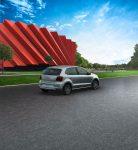 Volkswagen Polo 2019 llega a México - posterior